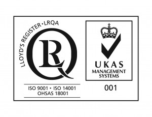 ISO_9001_ISO 14001_OHSAS_18001_with_UKAS